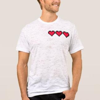 Niveau 1 T-Shirt