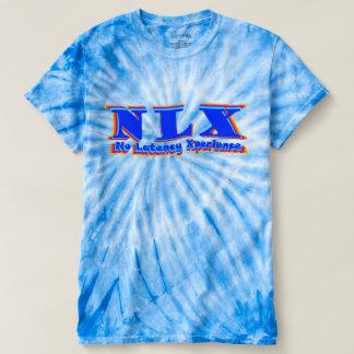 NLX Krawatten-T - Shirt