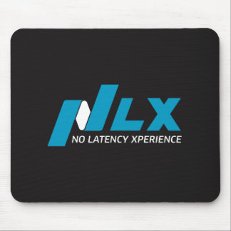 NLX Mousepad