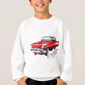 Noble Dame Sweatshirt
