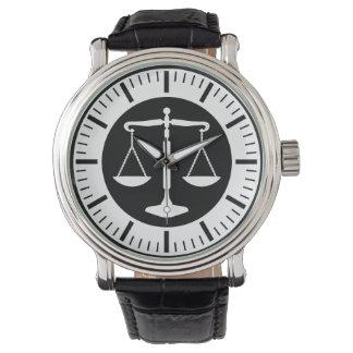 Noble Skalen Gesetzesbesten der Geschenke der Armbanduhr