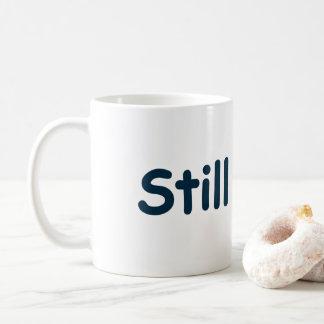 Noch Single Kaffeetasse