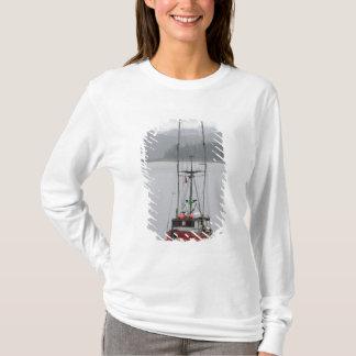 Nordamerika, Kanada, Inseln der Königin-Charlotte, T-Shirt