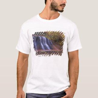 Nordamerika, USA, Utah, Zion Nationalpark T-Shirt