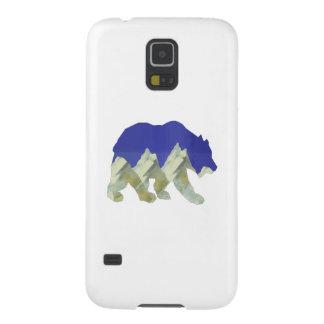 Nordentweichen Samsung Galaxy S5 Hüllen