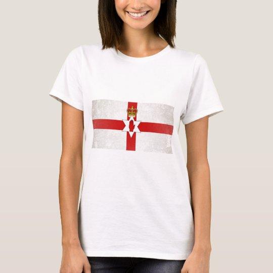 Nordirland T-Shirt