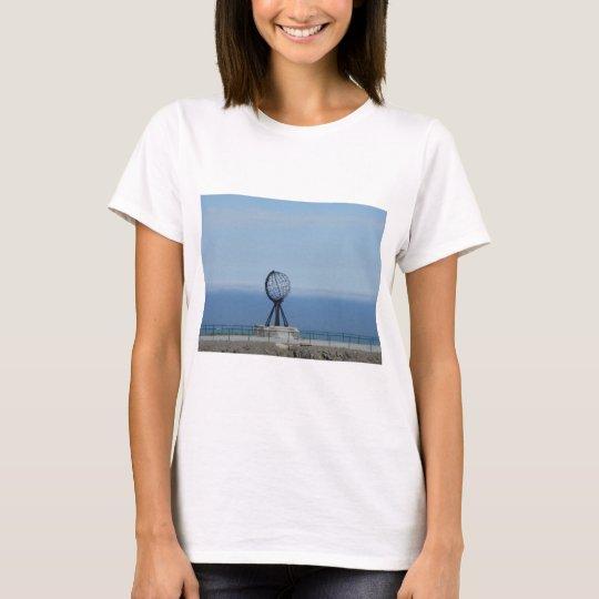Nordkap T-Shirt