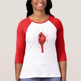 NordKardinal T-Shirt