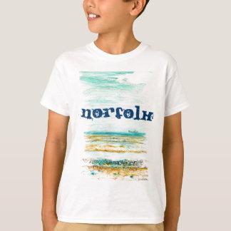 Norfolk-Shirt T-Shirt