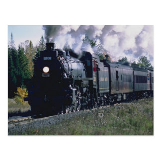 Norfolk/südliche Nr. 1218 bei KeNova WVA Postkarte