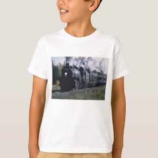 Norfolk/südliche Nr. 1218 bei KeNova WVA T-Shirt