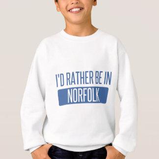 Norfolk Sweatshirt