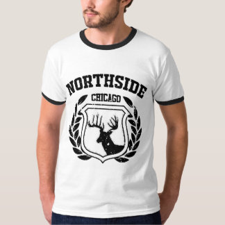 northside T-Shirt