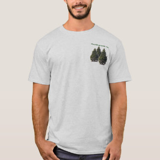 Northwoods '06 T-Shirt