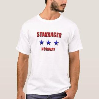 NORWEGEN A (2) T-Shirt