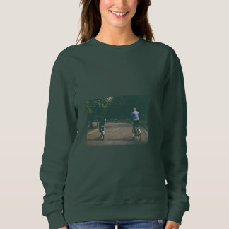 Nostalgie Sweatshirt