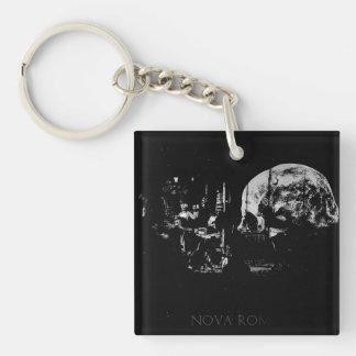 Nova Rom Schlüsselanhänger