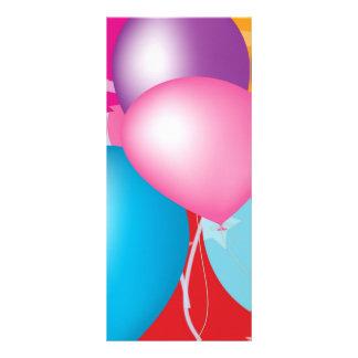 NOVINO Celeberations - genießen Sie n-Anteil die Bedruckte Werbekarten