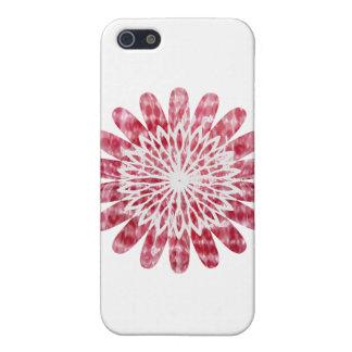 NOVINO Sonnenblume-Energie-Rad iPhone 5 Hüllen