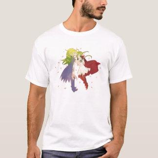 Nowi und Nah T-Shirt