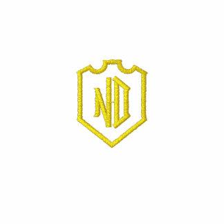NOXID Polo