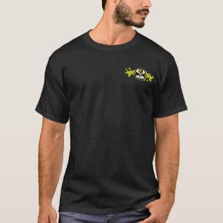 Nukleares Shirt