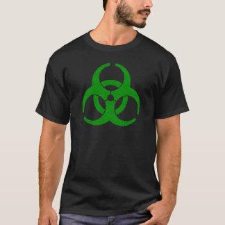 Nukleares T-Shirt