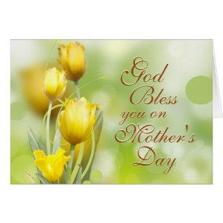 Nummeriert 6:24 - 26, Blessing Lords, der Tag der Grußkarte
