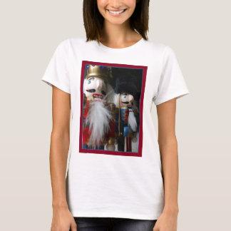 Nussknacker-T - Shirt