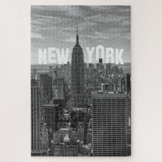 NYC Skyline-Reich-Staats-Gebäude-Welthandel 2CBW