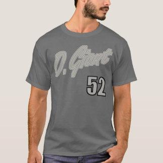 o.giant 52 T-Shirt