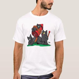 O&T Unabhängigkeits-TagesT - Shirt