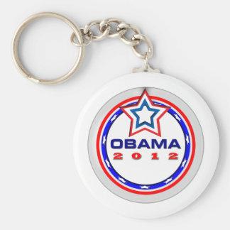 Obama 2012 schlüsselband