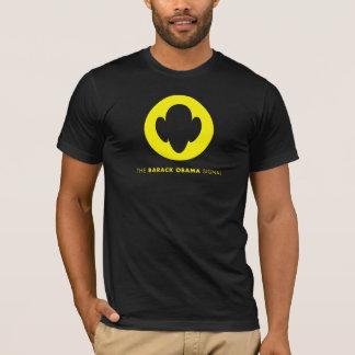 Obama-Signal T-Shirt