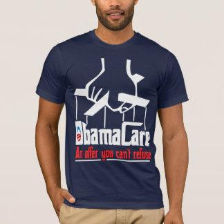 Obama-Sorgfalt: Gesundheitswesen, das Sie nicht T-Shirt