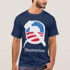 Obamunism T-Shirt