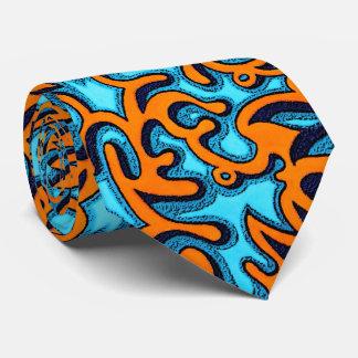 O'blor - Krawatte