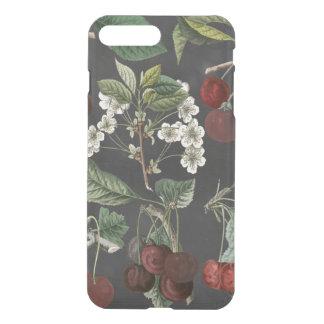 Obstgarten-Vielzahl I iPhone 8 Plus/7 Plus Hülle