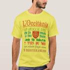 Occitania T-Shirt