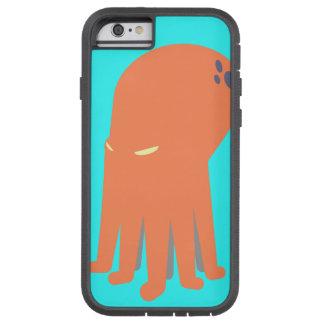 Octopulp Tough Xtreme iPhone 6 Hülle