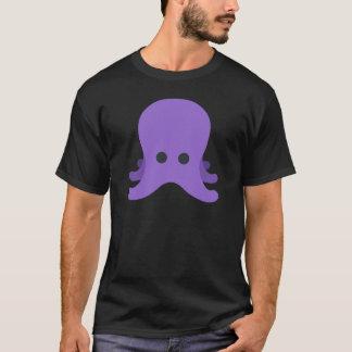 Octopuss Emoji T-Shirt