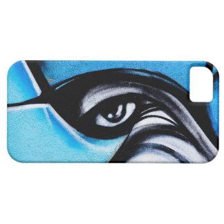 Oeil Coque Case-Mate iPhone 5