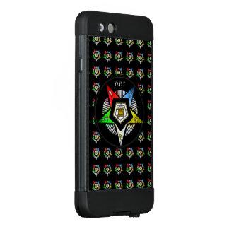 OES~ LifeProof NÜÜD iPhone 6 HÜLLE
