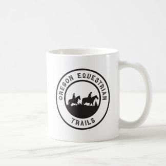 OET Tasse für Lefties!