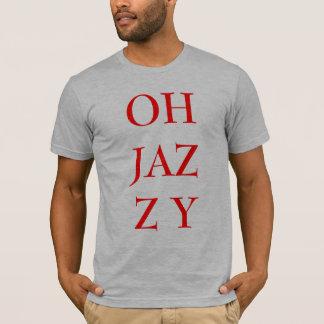 Offizielle TOLLE T T-Shirt