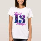 Offizieller Jugendlicher T-Shirt