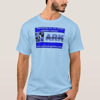 Offizielles ARCHE T-Shirt
