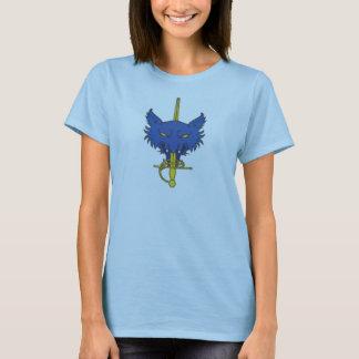 OGR T - Shirt