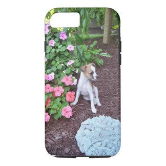 OH-CHIHUAHUA! Entzückender Welpen-Handyfall iPhone 8/7 Hülle