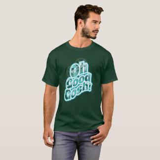 Oh gutes Mann T-Shirt